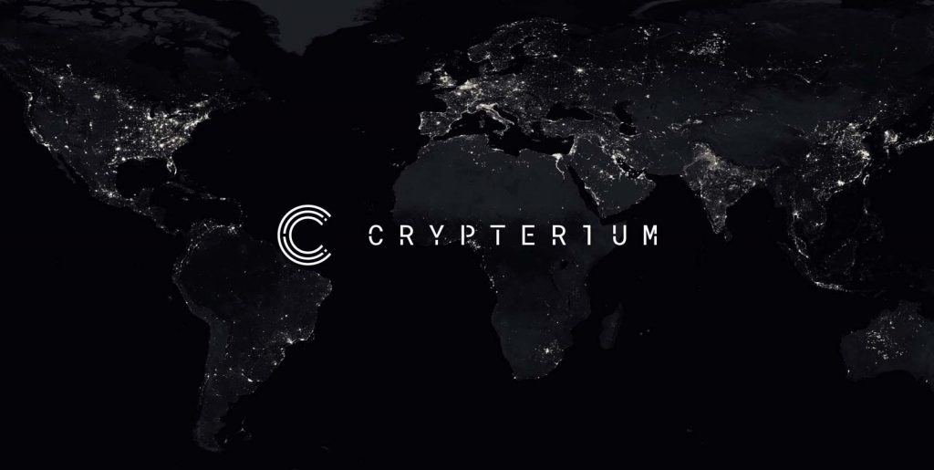 Crypterium Could Be the Ultimate Cryptocurrency