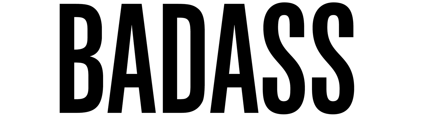 The Best Cryptocoin Investment