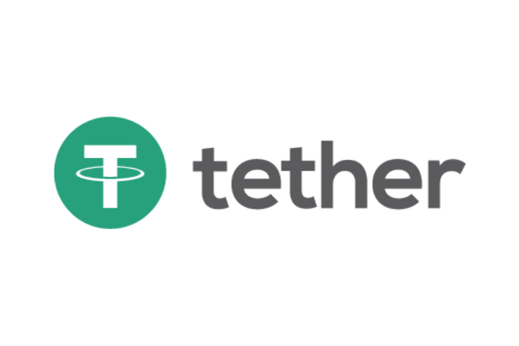 tether trouble blasts bitcoin