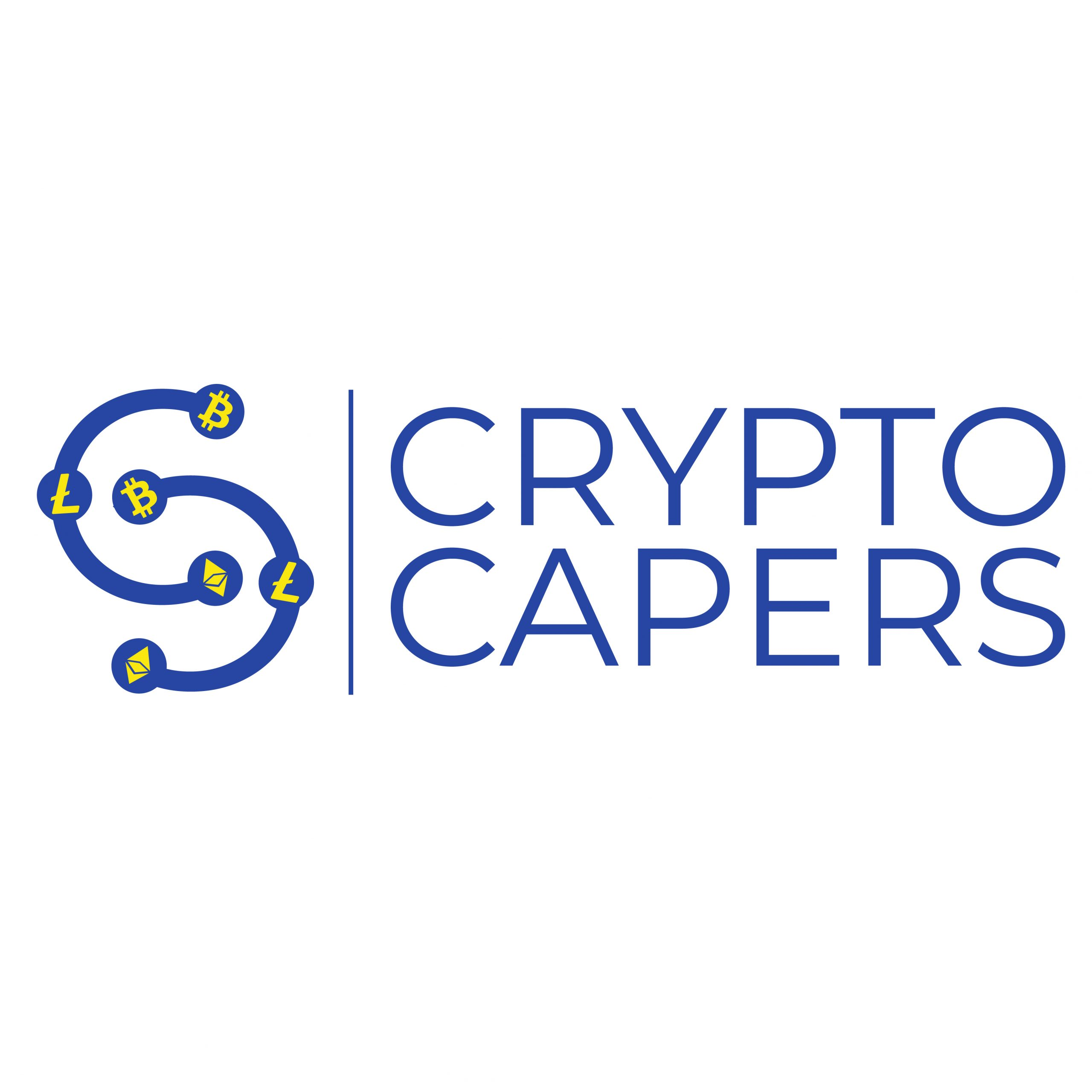 Crypto Capers